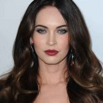 15 Pics of Beautiful Actress Megan Fox Hairstyles Ideas