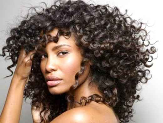 Hair Care tips for Black Hair Growth