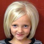 10 Best Haircut for Kids – Short Haircuts and Bob Hairstyles