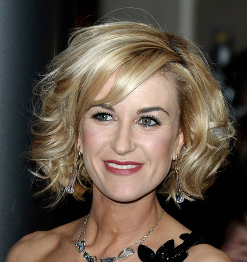 women over 50 age hairstyles