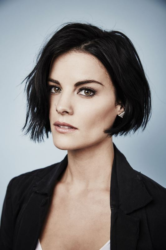 professional black Bob hairstyle
